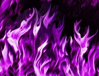chama_violeta21
